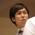 坂井宏充 SakaiHiromitsu 俳優