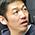 小林大輔 Daisuke kobayashi