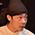 三枝悠平 Yuhei Mieda