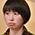 永田涼香 RyoukaNagata 俳優